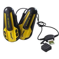 Finis SwiMP3 2G MP3 Player | Swim Electronics  MP3 Players | ToyandSport.com