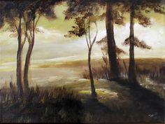 """VESTIGES OF LIGHT"" ©2015 Laura Swink. 12"" x 16"" Acrylic on Canvas original work. SOLD Original Paintings, Abstract Art, Fine Art, The Originals, Canvas, Tela, Canvases, Visual Arts"