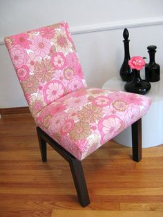 1000 images about Furniture on Etsy on Pinterest