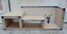 photo-fabriquer-meuble-tv-04
