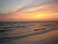 St. Pete Beach, FL .... Beautiful !