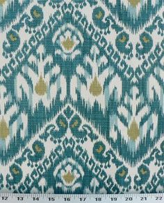 possible curtain fabric