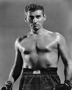 Jeff Chandler (Brooklyn, Nueva York, 15 de diciembre de 1918; Culver City, California, 17 de junio de 1961)