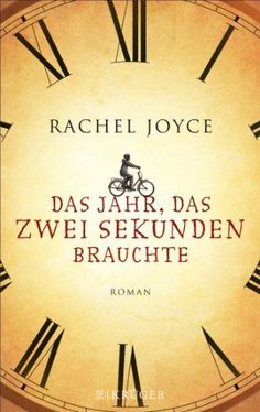 Das Jahr, das zwei Sekunden brauchte: Roman von Rachel Joyce, http://www.amazon.de/dp/B00COWO2KG/ref=cm_sw_r_pi_dp_JzwZtb1F9N2ST