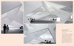 emotional interiors - Google Search