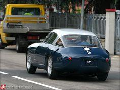 166 MM Pininfarina