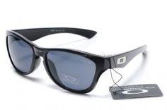 d74ceb3a98 cheap oakleys Jupiter LX Sunglasses Black Frame Blue Lens  http   www.saleoakley