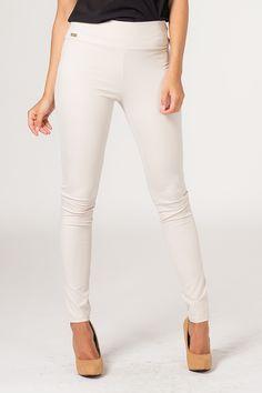 Awesome Women trousers model 31253 Tessita Check more at http://www.brandsforless.gr/shop/women/women-trousers-model-31253-tessita/