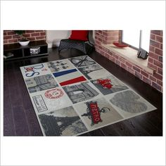 I want this for my spare bedroom!
