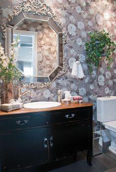 22780- armario para banheiro s-hall-arquitetura-viva-decora