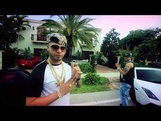 J Alvarez feat Farruko / Esto Es Reggaeton / Official Video