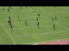 4x4, Training, Youtube, Soccer, Soccer Drills, Training Workouts, Games, Sports, Football Drills