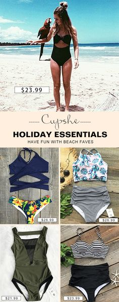 Treat Yourself to Something Special. Let's get some packing for beach trips! You will want to pull it out of your closet to next beach trip. Take it for beach trip! Shop Now.