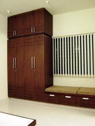 bedroom cabinet design google search - Bedroom Cabinets Design