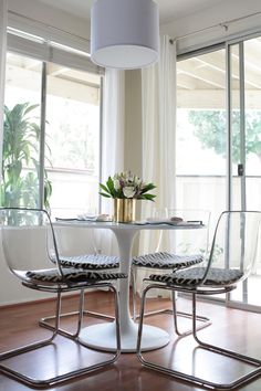Arianna Belle Home Tour - http://www.stylemepretty.com/living/2014/04/01/arianna-belle-home-tour/