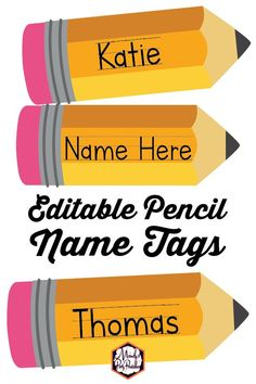 Planning your classroom? Need names for job charts or desk name cards? Want them for free? Get these School Name Cards for Students FREE PRINTABLES Preschool Name Tags, Classroom Name Tags, Preschool Jobs, Classroom Job Chart, Preschool Printables, Free Printables, Party Printables, Kindergarten Name Tags, Preschool Classroom Jobs