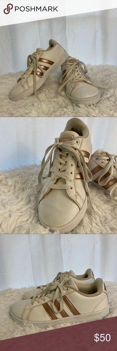 Details about Adidas Retro SL 72 Retro Trainers Vintage Special Shoes Grey Camouflage 40 23 show original title