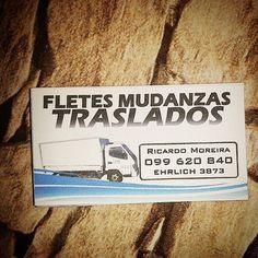 TARJETAS COMERCIALES DE PRESENTACION /// NEGOCIOS