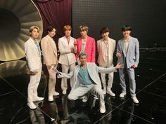 Namjoon, Hoseok, Bts Taehyung, Jungkook Predebut, Foto Bts, K Pop, Bts 2013, Jimin 95, Fanmeeting Bts