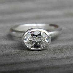 rings, rings