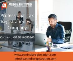 Goods And Service Tax, Goods And Services, Tax Accountant, Income Tax Return, Karnataka, Did You Know, Knowing You, Accounting, India
