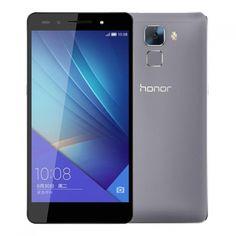huawei-honor-7-gray