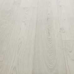 Platinum akira modern white vinyl flooring kitchen for Bathroom lino wood effect