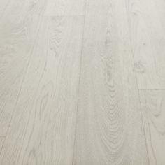 Bounce 23 scapa white green key diamond tile effect vinyl for Wood effect lino bathroom