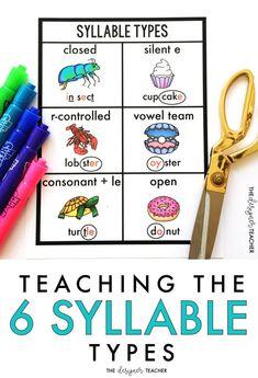 Learn how to teach y