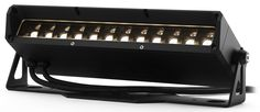 Commercial Lighting, Power Strip, Blade, Industrial, Contemporary, Architecture, Lighting, Arquitetura, Industrial Music
