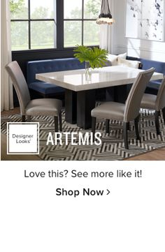 The Serena Youth Bedroom Collection Living Room Seating, Dining Room Sets, Dining Room Furniture, Dining Room Table, Chair Side Table, Side Chairs, Upholstered Dining Chairs, Armless Chair, Value City Furniture