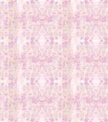 Ballet (Blush) Tile