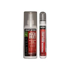 Sawyer Maxi-Deet Premium Insect Repellent Spray ** You can find more details by visiting the image link.