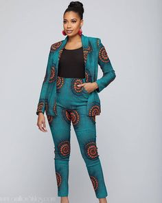 Latest African Fashion Dresses, African Print Dresses, African Print Fashion, African Dress, African Style Clothing, Nigerian Fashion, African Lace, Africa Fashion, African Prints