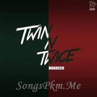 Zina Imran Khan Mp3 Song Download - Punjabi Music