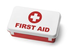 The global First Aid Kits market was valued at $XX million in 2017, and Radiant Insights, Inc. analysts predict the global market size will reach $XX million by the end of 2028, growing at a CAGR of XX% between 2017 and 2028.  This report provides detailed historical analysis of global market for First Aid Kits from 2013-2018, and provides extensive market forecasts from 2018-2028 by region/country and subsectors.