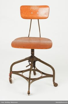 Stol Chairs, Furniture, Home Decor, Homemade Home Decor, Tire Chairs, Home Furnishings, Chair, Side Chairs, Interior Design