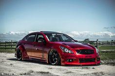 Finally got the chance to shoot car! Infiniti Sedan, Infiniti G37x, Nissan Infiniti, Suv Cars, Tuner Cars, Infiniti Vehicles, G37 Sedan, Nissan Trucks, High Performance Cars