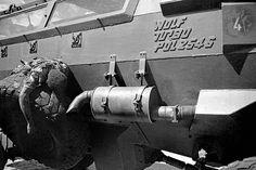 Slain Plan fighter | Flickr - Photo Sharing!