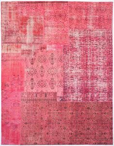 """Color Reform 10'0""""x13'9"""": Color Reform oriental rugs runner rugs outdoor rugs bath rugs antiques rugs kitchen rugs bathroom rugs round rugs modern rugs carpets NYC - ABC Carpet & Home"""