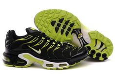 official photos 1ec75 45a17 Buy Clearance Nike Air Max TN I Mens Shoes Yarn Green Black Shoes Now from  Reliable Clearance Nike Air Max TN I Mens Shoes Yarn Green Black Shoes Now  ...