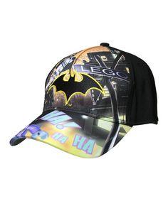 139 Best Cool cloths!! Batman fans would like! images in 2018   Im