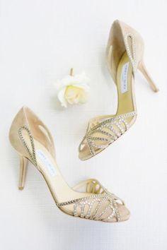 c1ea00451c5 79 Best Shoes. images | Fashion shoes, Beautiful shoes, Tennis