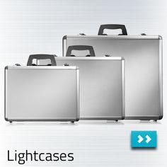 Kaufen Sie Aluminiumkoffer   Sonderanfertigung fürindividuelle Größen und für unterschiedlichste Nutzung   High Performance Cases   High Performance Cases Portfolio Case, High, Cases, Shelves, Storage, Design, Custom Cars, Purse Storage, Shelving