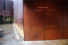 de young museum san francisco herzog de meuron