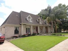 You will find plenty of reasons you may be thinking about selling your Houston area house.  Unfortunately, despite the fact that housing industry seems being creating a recovery will still be any market available, meaning retailers will sacrifice a great deal in the way of time and, possibly, potential profits across the purchase.