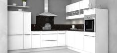 Marquard Küchen