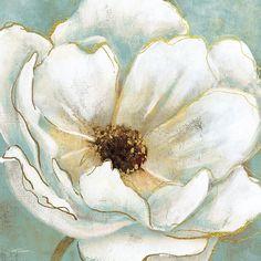 Portfolio Canvas Decor Soft