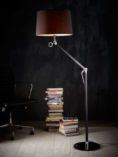 Zaffero is a lighting, furniture, home-wares and accessories manufacturer that creates and curates unique handcrafted interior pieces, so that curious customers can discover the inspiring, exciting and fascinating stories behind them. Desk Lamp, Table Lamp, Floor Lamps, Home Lighting, Light Up, Tv, Unique, Interior, Room