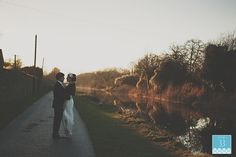 Wedding at The Village at Lyons Grand Canal, Destination Wedding, Vintage Fashion, Country Roads, Fashion Vintage, Preppy Fashion, Destination Weddings